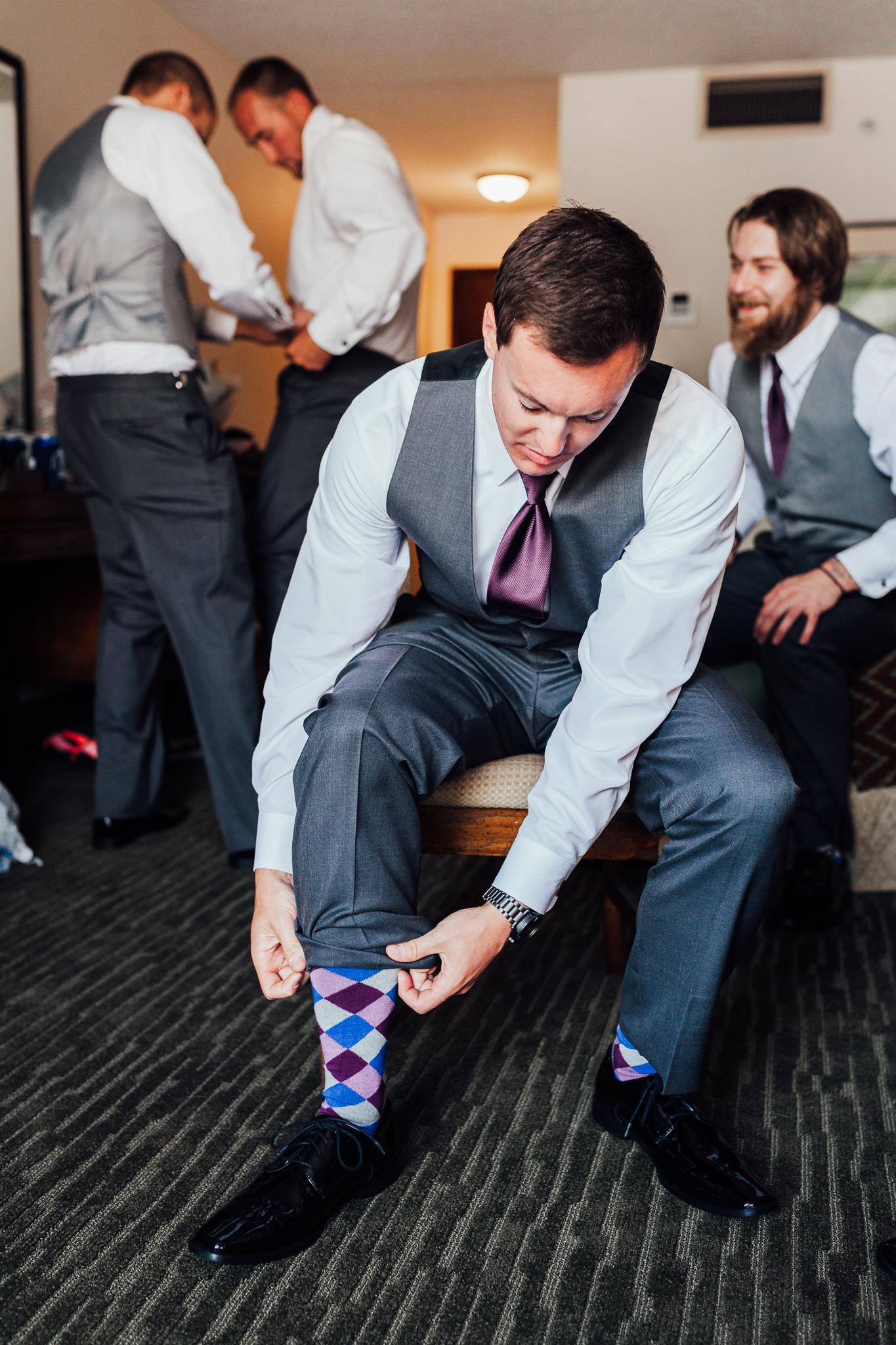 groomsmenblog-1552.jpg