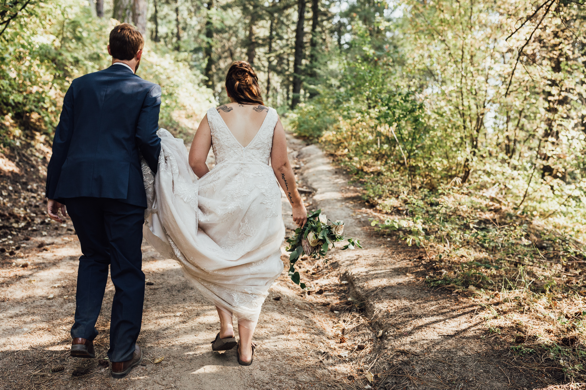 BlogElopement-58.jpg