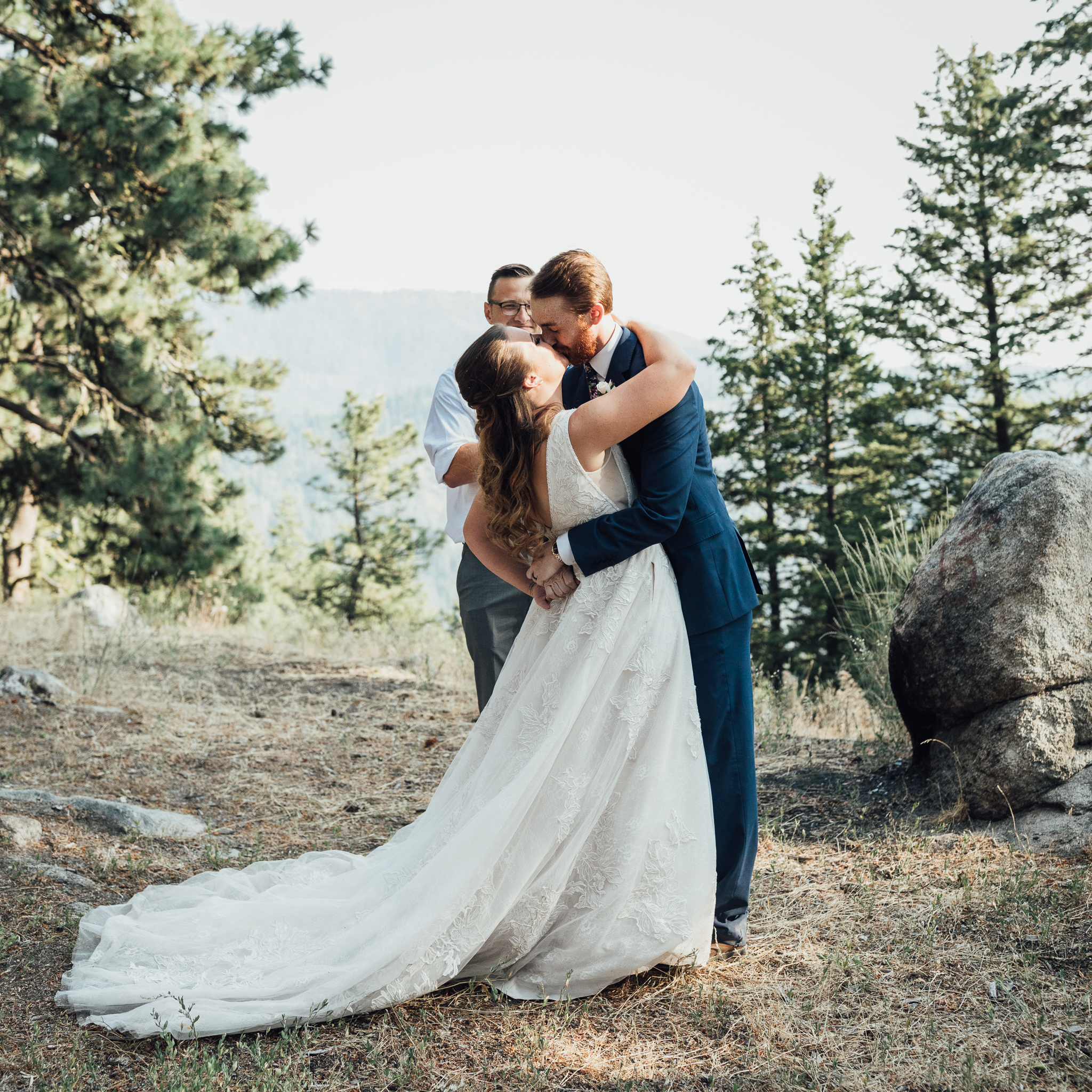 BlogElopement-76.jpg