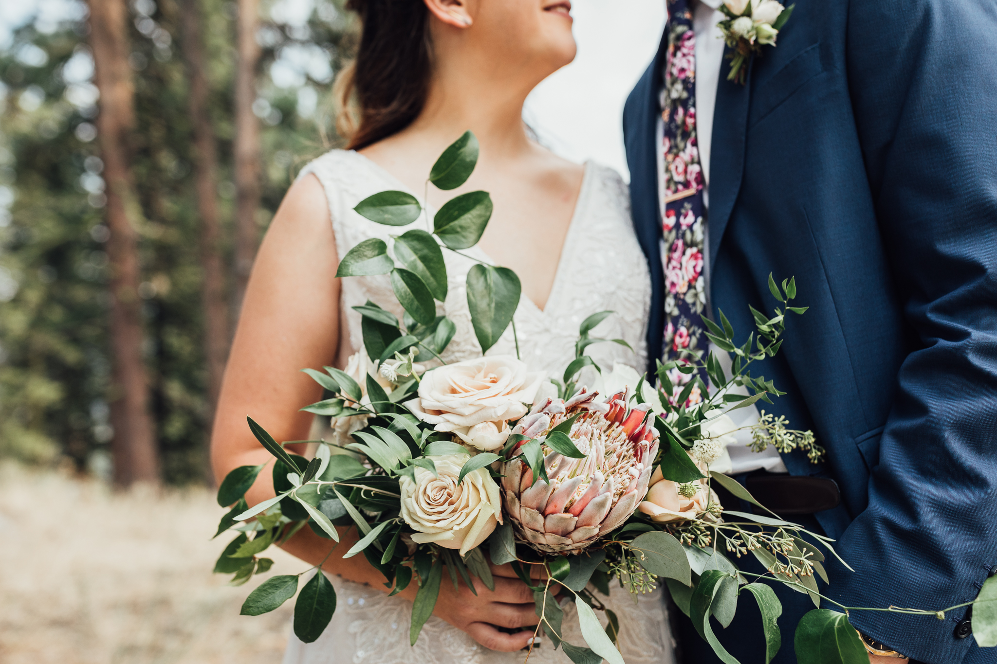 BlogElopement-90.jpg