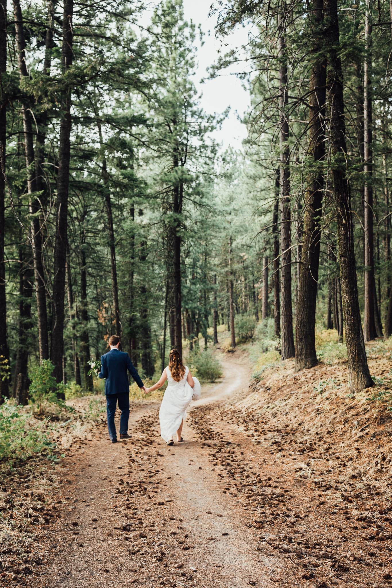 BlogElopement-94.jpg
