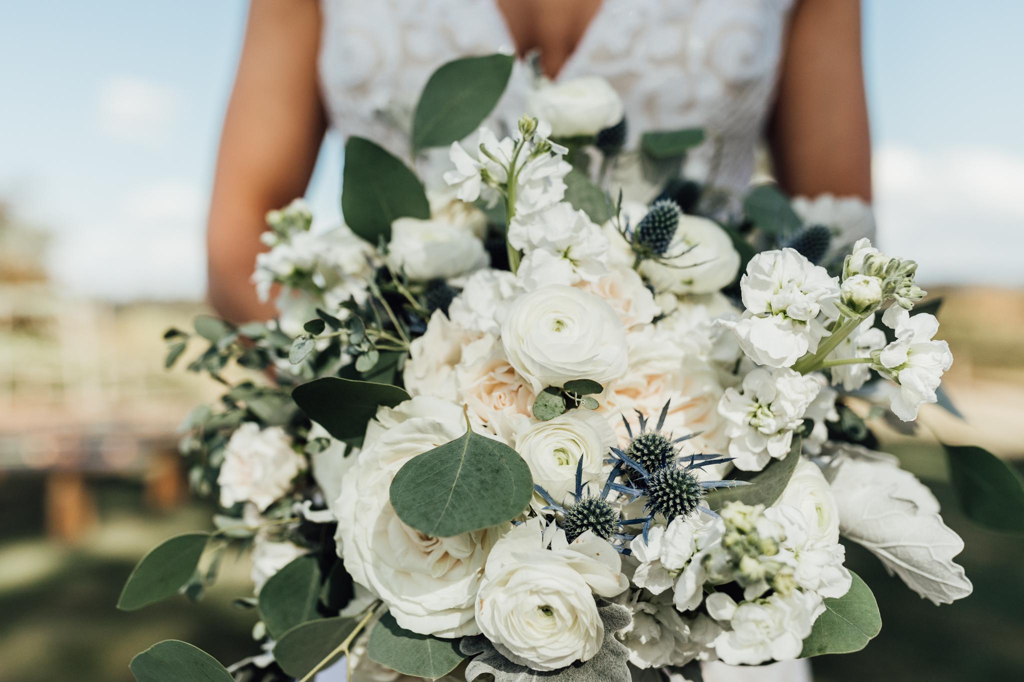 BridalPartyBLOG-1.jpg
