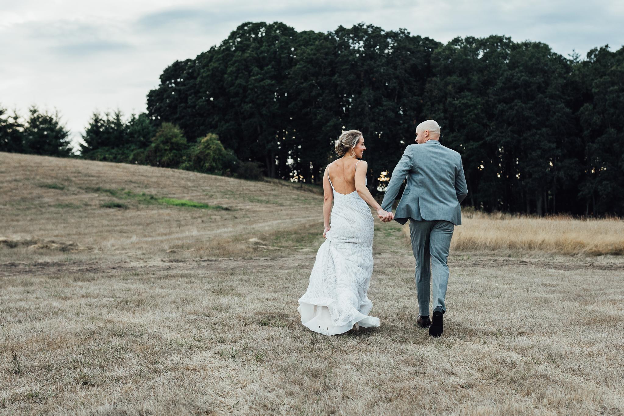 BridalsBLOG-2.jpg