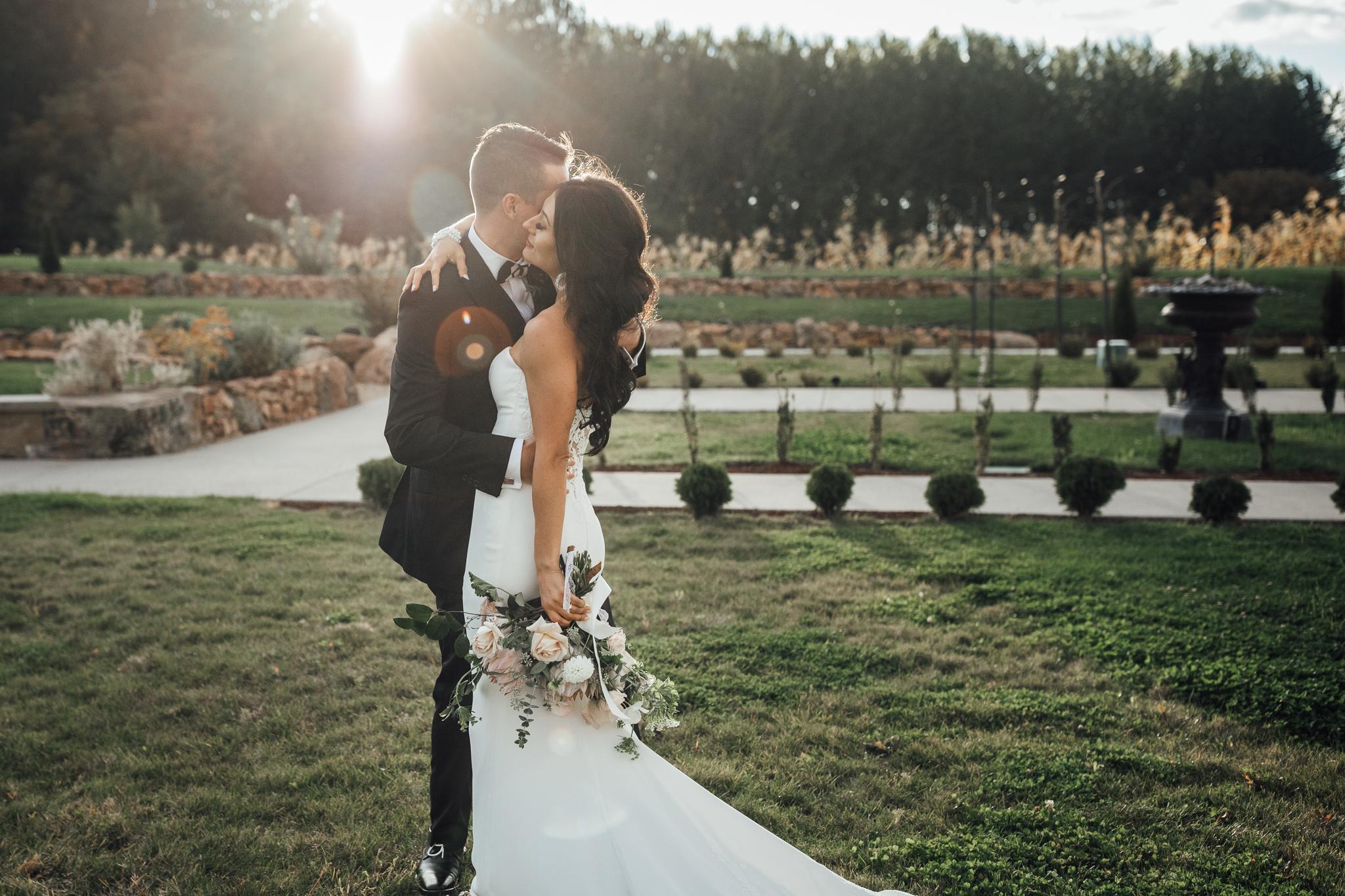 BridalsBLOG-1.jpg