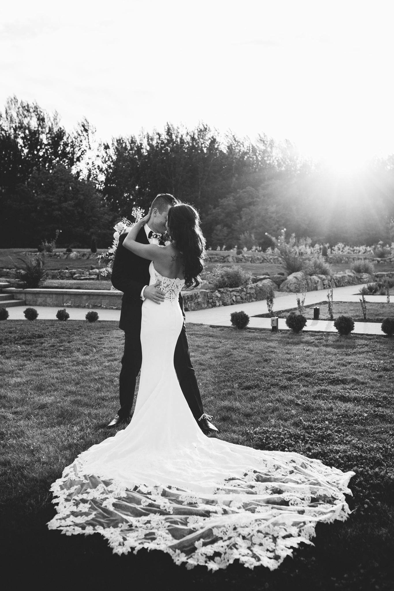 BridalsBLOG-7.jpg