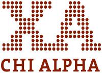 Chi Alpha Ministries