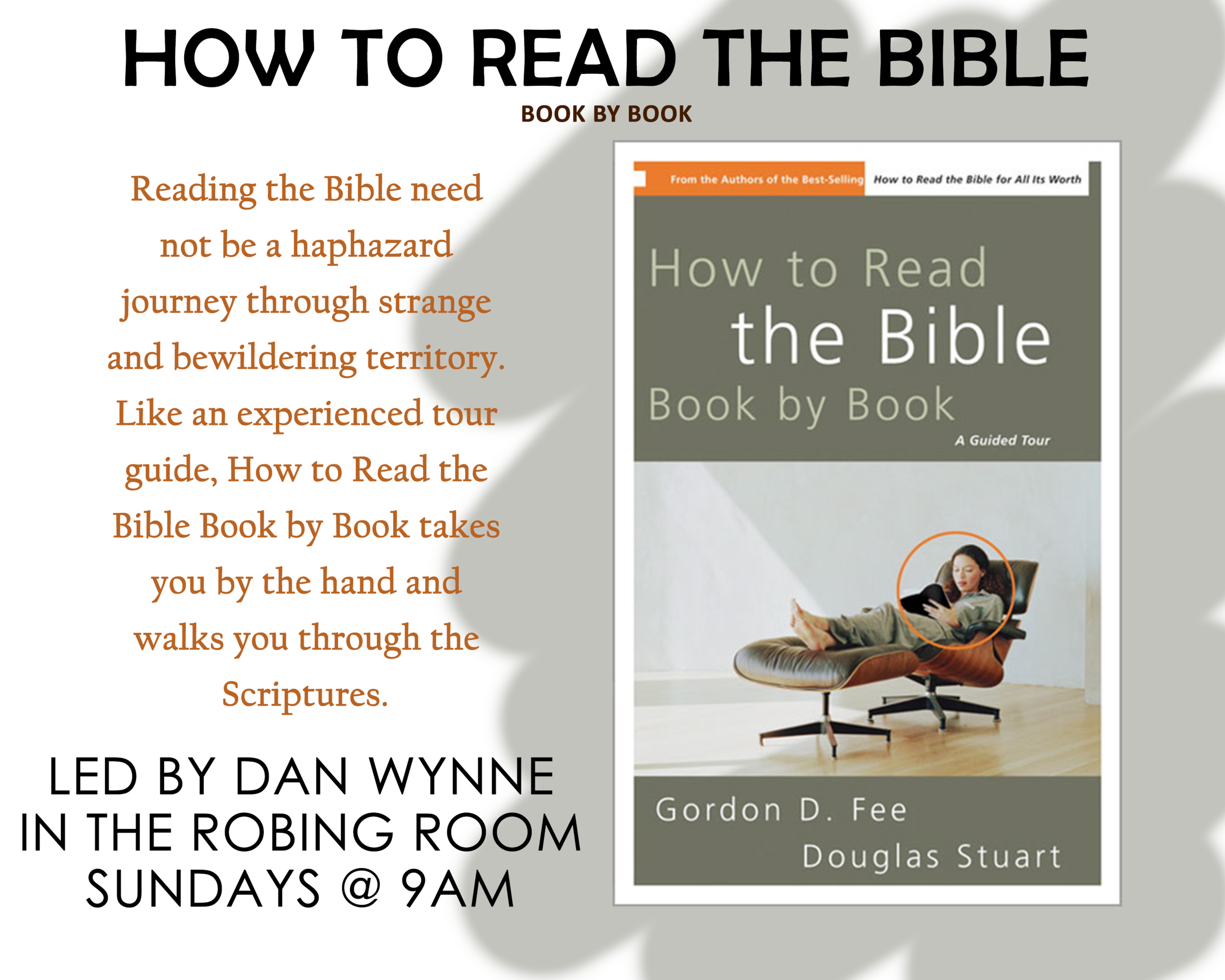 How to Read the Bible Book By Book.png