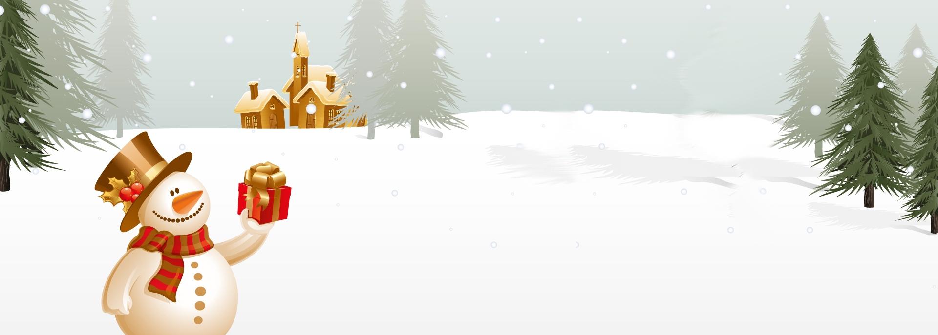 2015-Christmas-Background-3.jpg