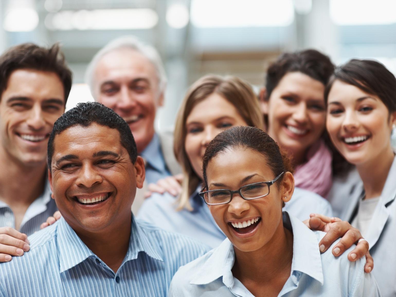 group-of-happy-people.jpg