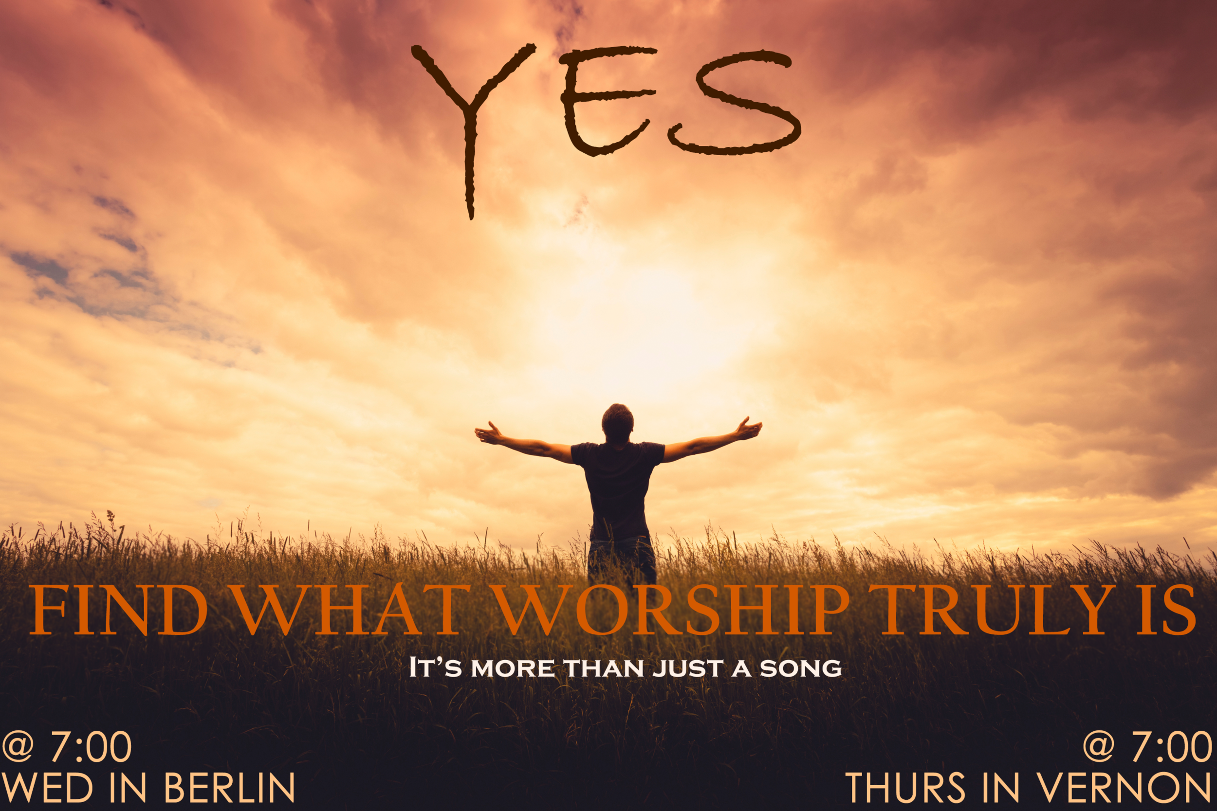 YES! - Worship Series Logo2.0.png