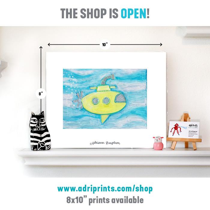 Adriprints-OpenShop2.jpg