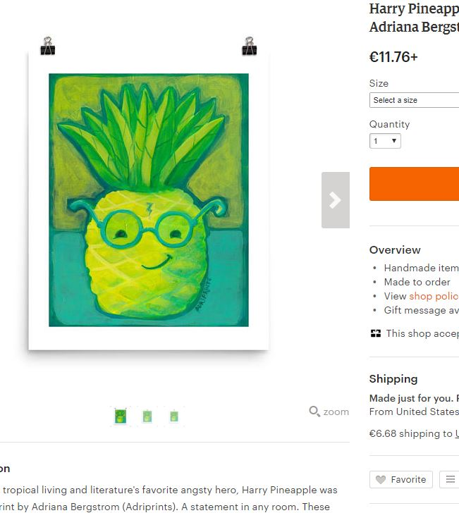 etsy-pineapple.JPG