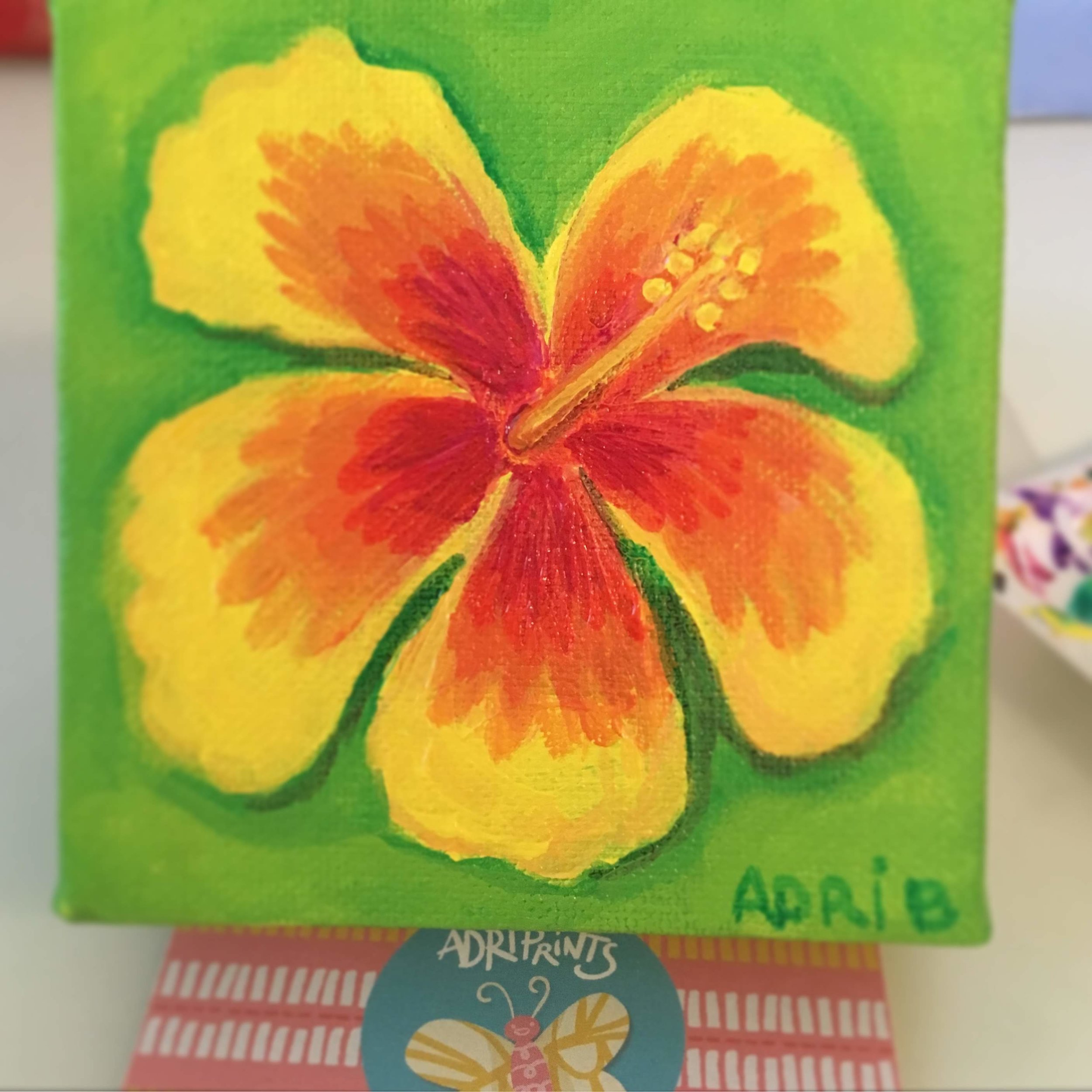 hibiscus2.jpg