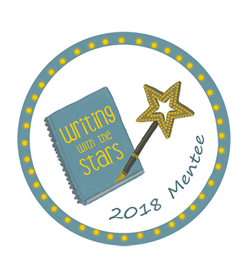 WritingWithStarsMenteeBadge.png