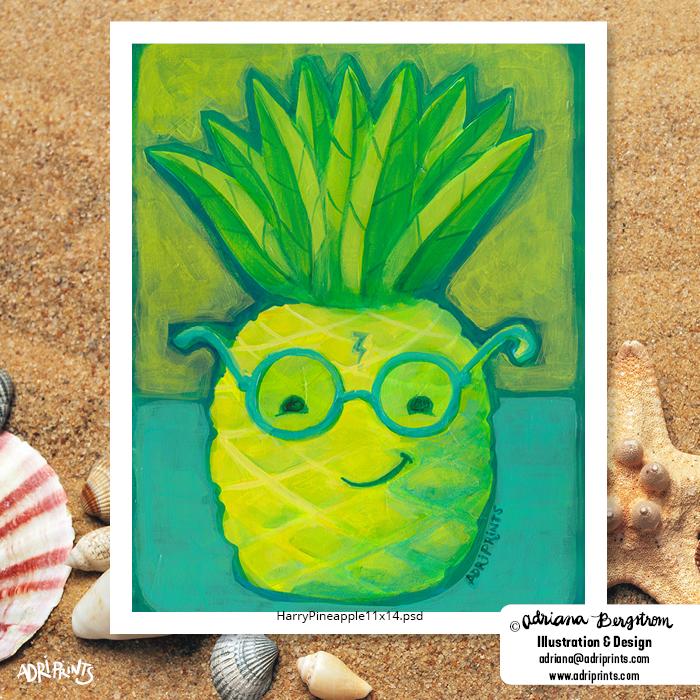 Adriprints-Pineapple.jpg