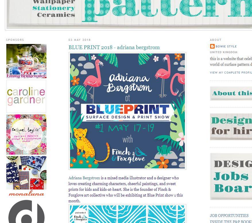 print-n-pattern.JPG