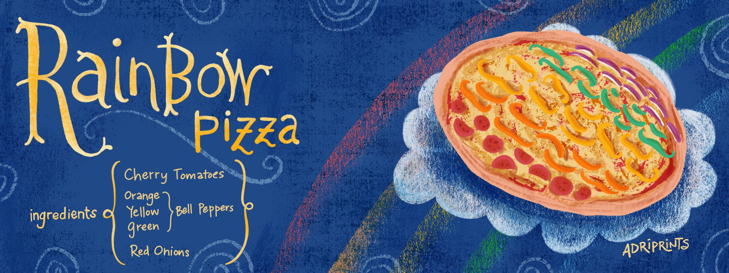 rainbow-pizza2.jpg