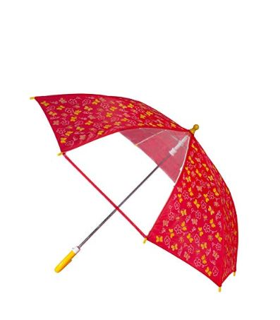 Babalu-Umbrella.JPG