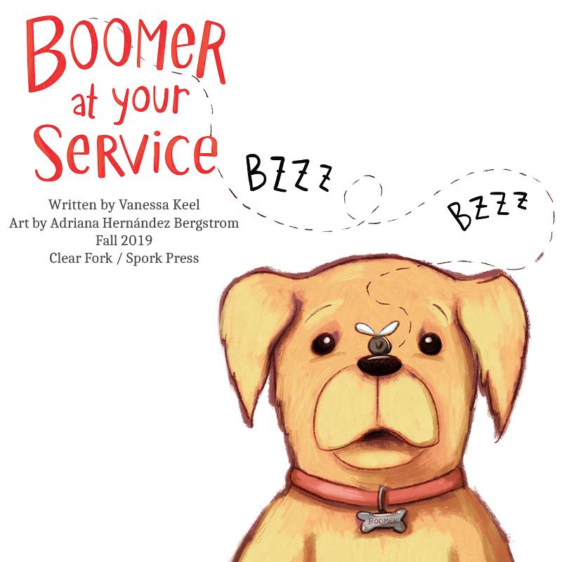 Boomer-SQ1.jpg