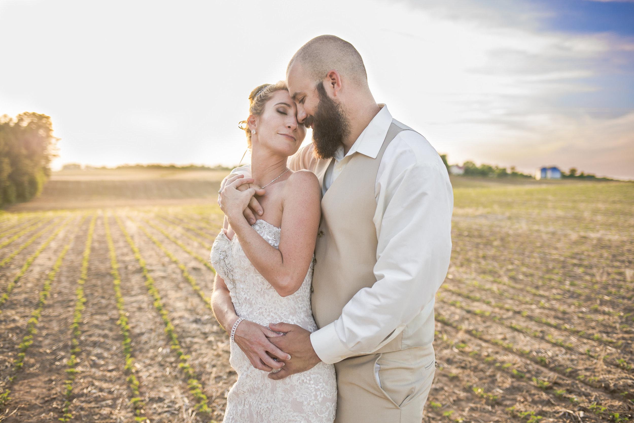 Justin Mallory Wedding-Mr Mrs-0079.jpg