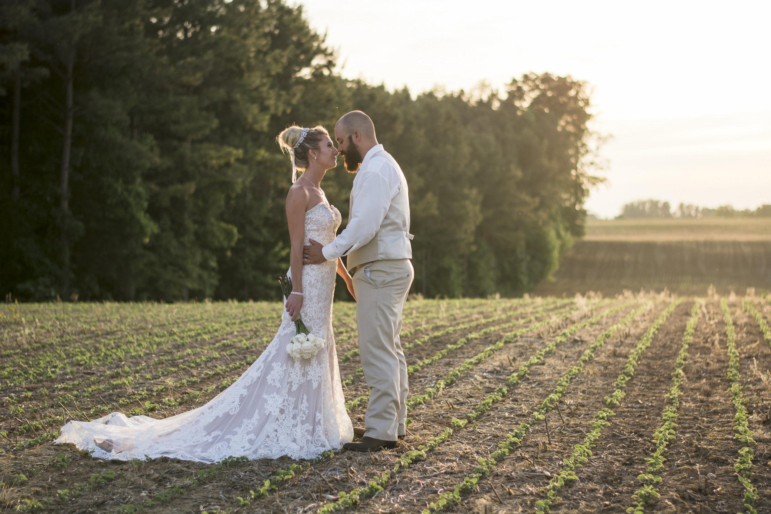 Justin Mallory Wedding-Mr Mrs-0096.jpg