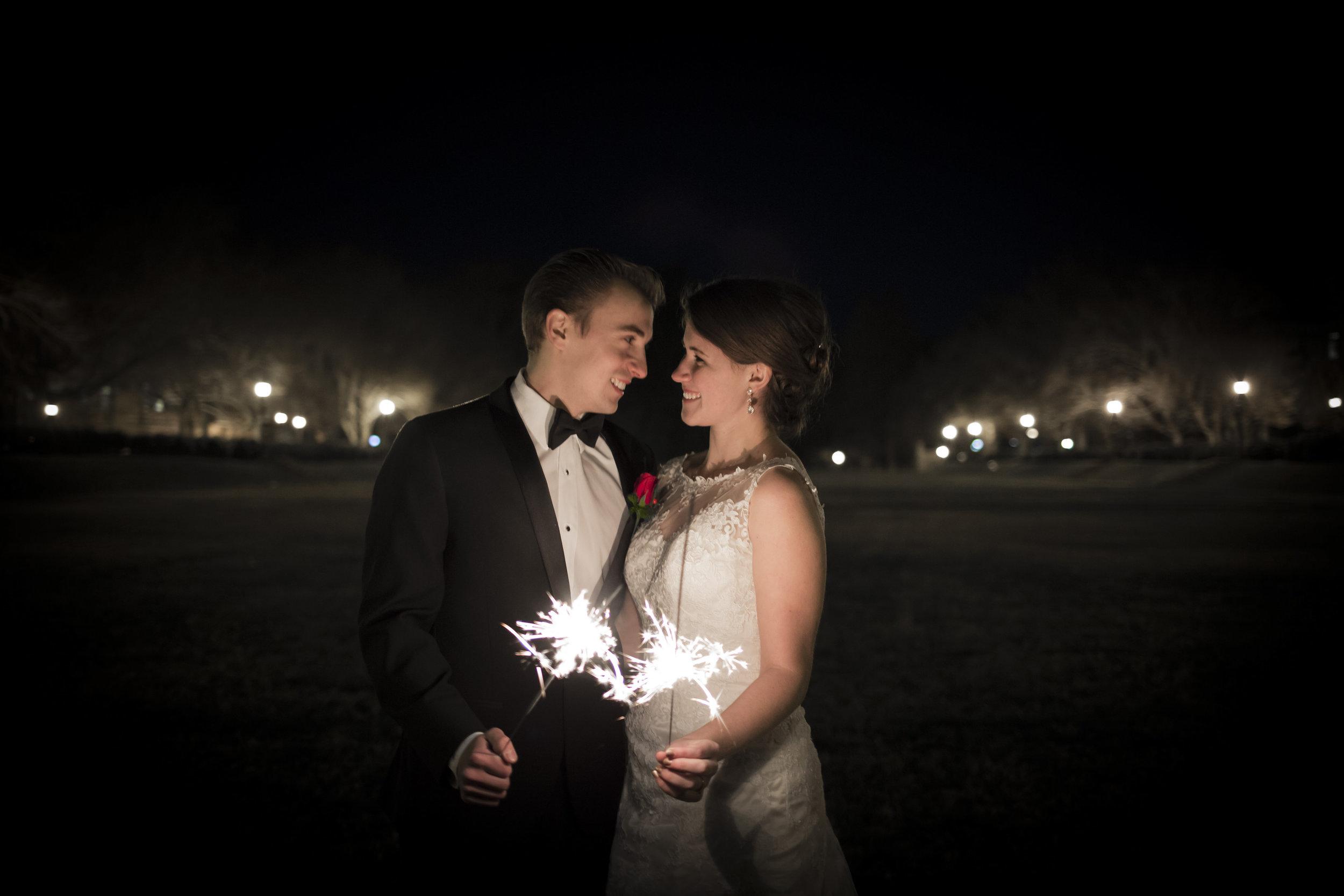 Harris Wedding 12 19 2015-Bride and Groom-0008.jpg