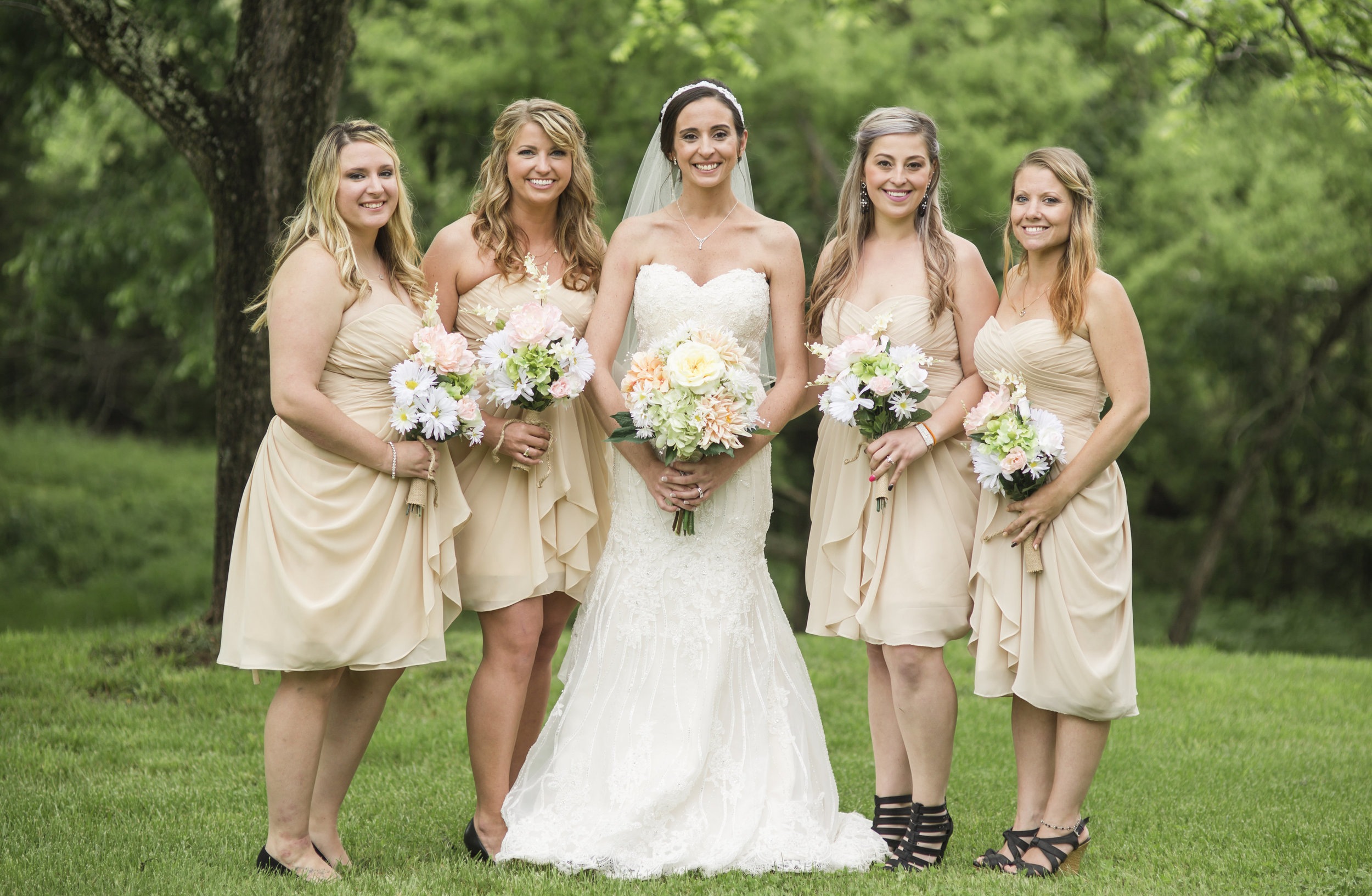 rebeccawed-Group pictures-0116.jpg