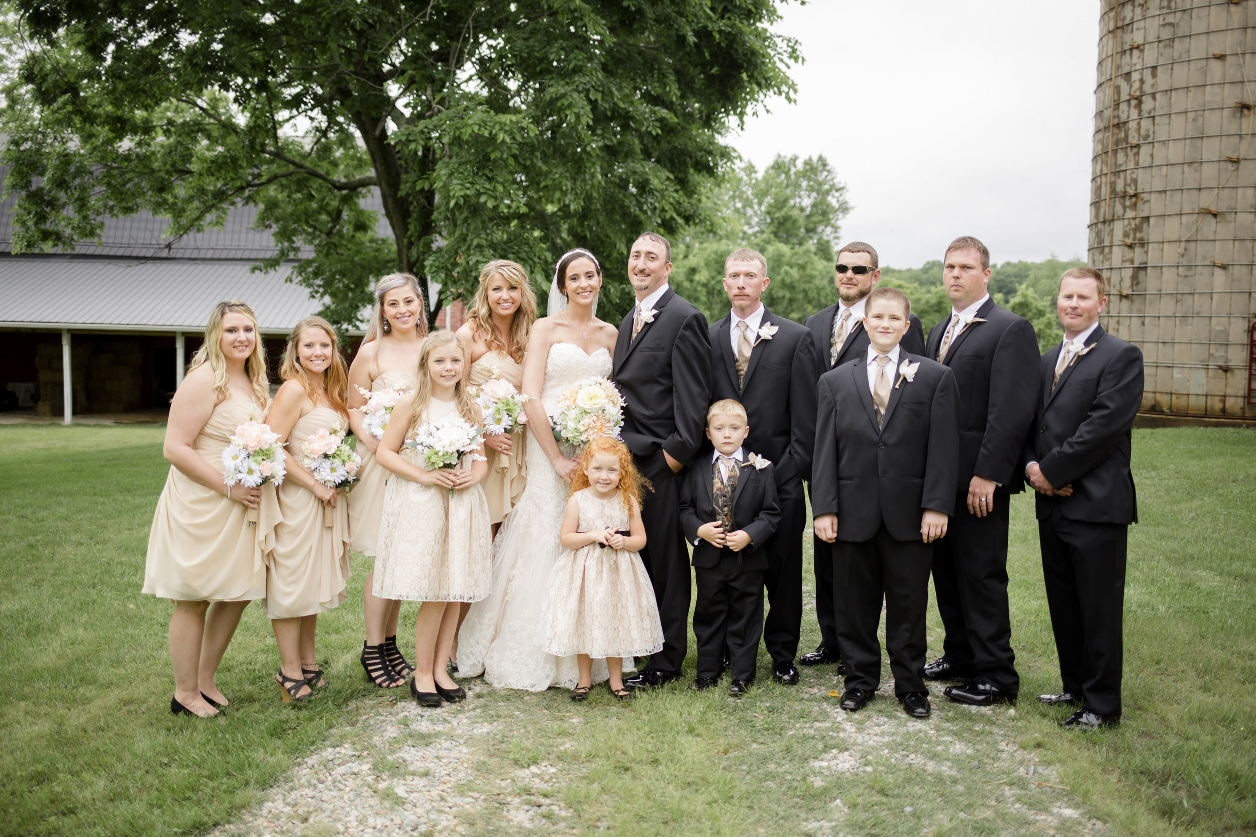 rebeccawed-Group pictures-0126.jpg