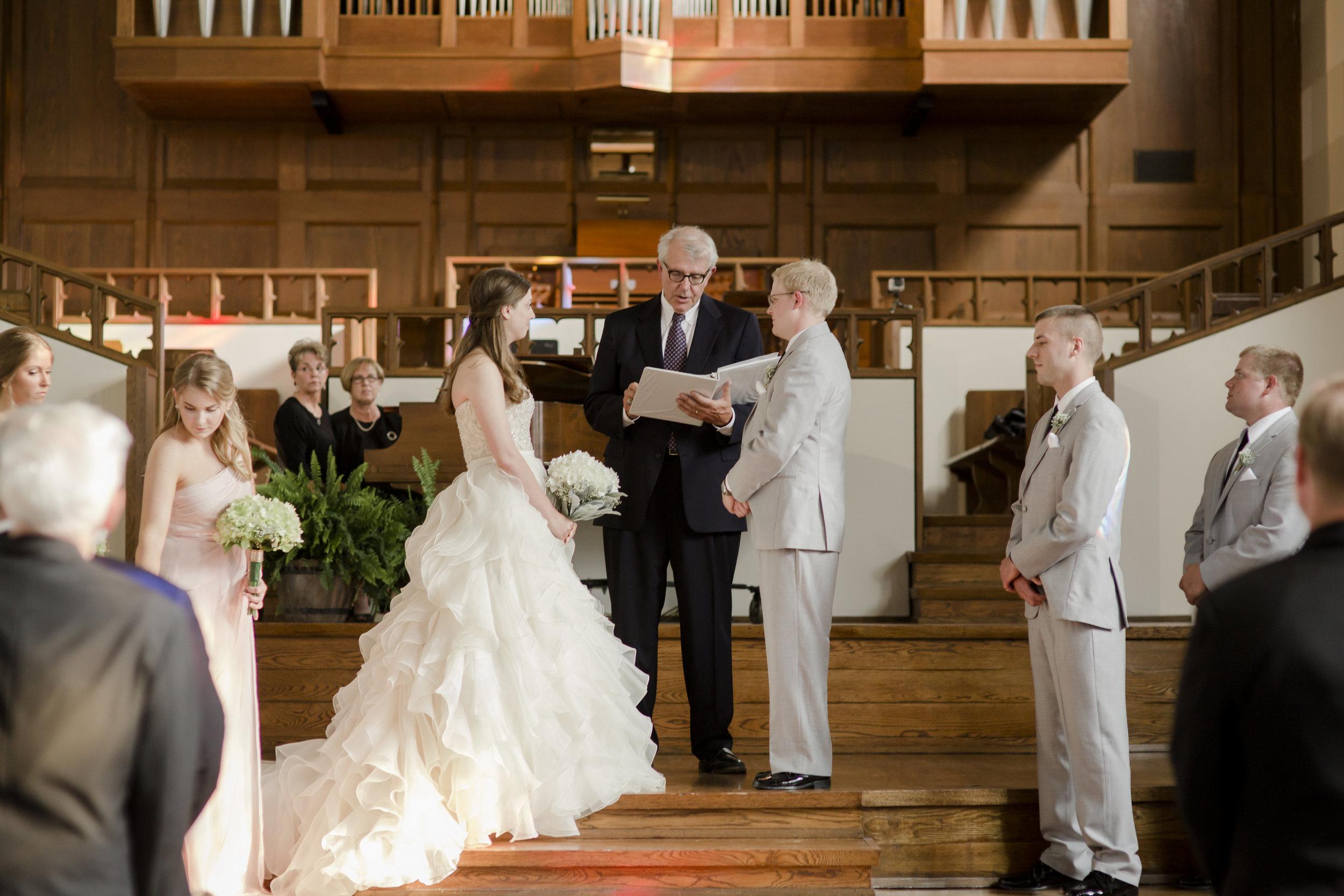 Sanford Wedding-Wedding-0062.jpg