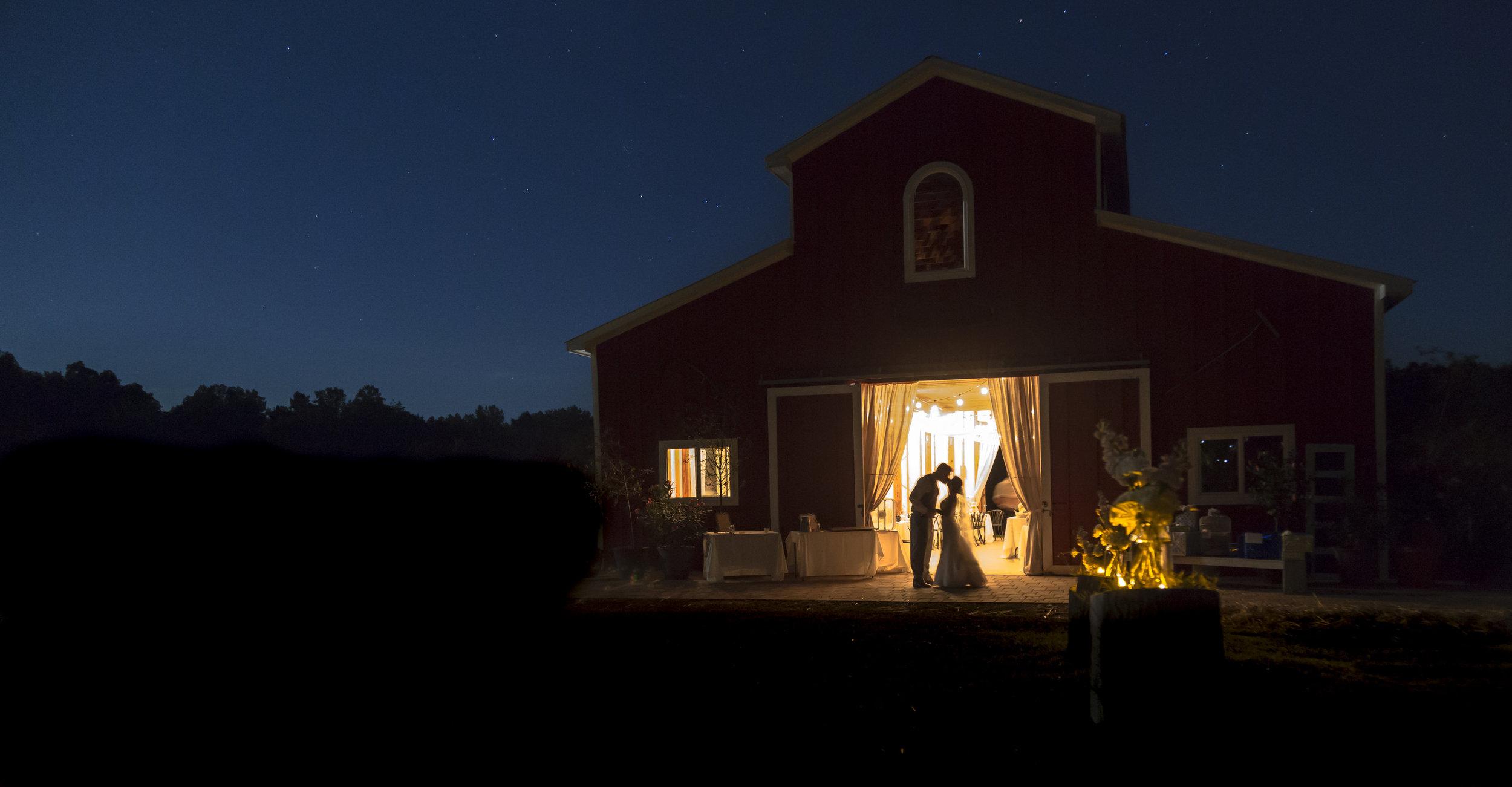 McCartt Wedding AUG2015-C-0397.jpg