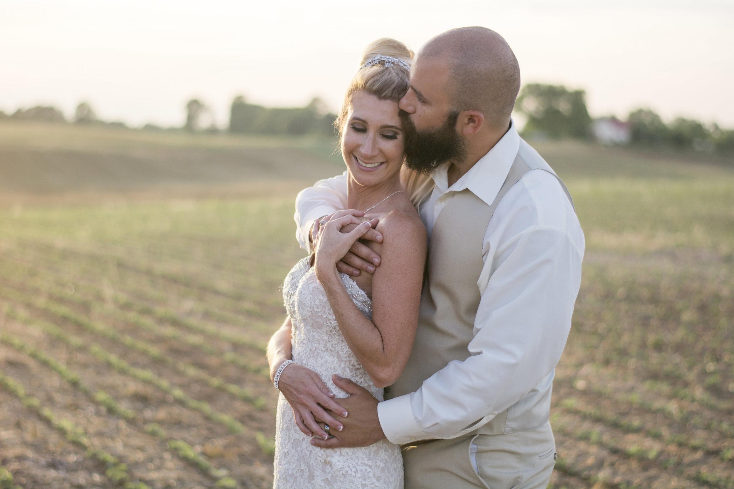 Justin Mallory Wedding-Mr Mrs-0098.jpg