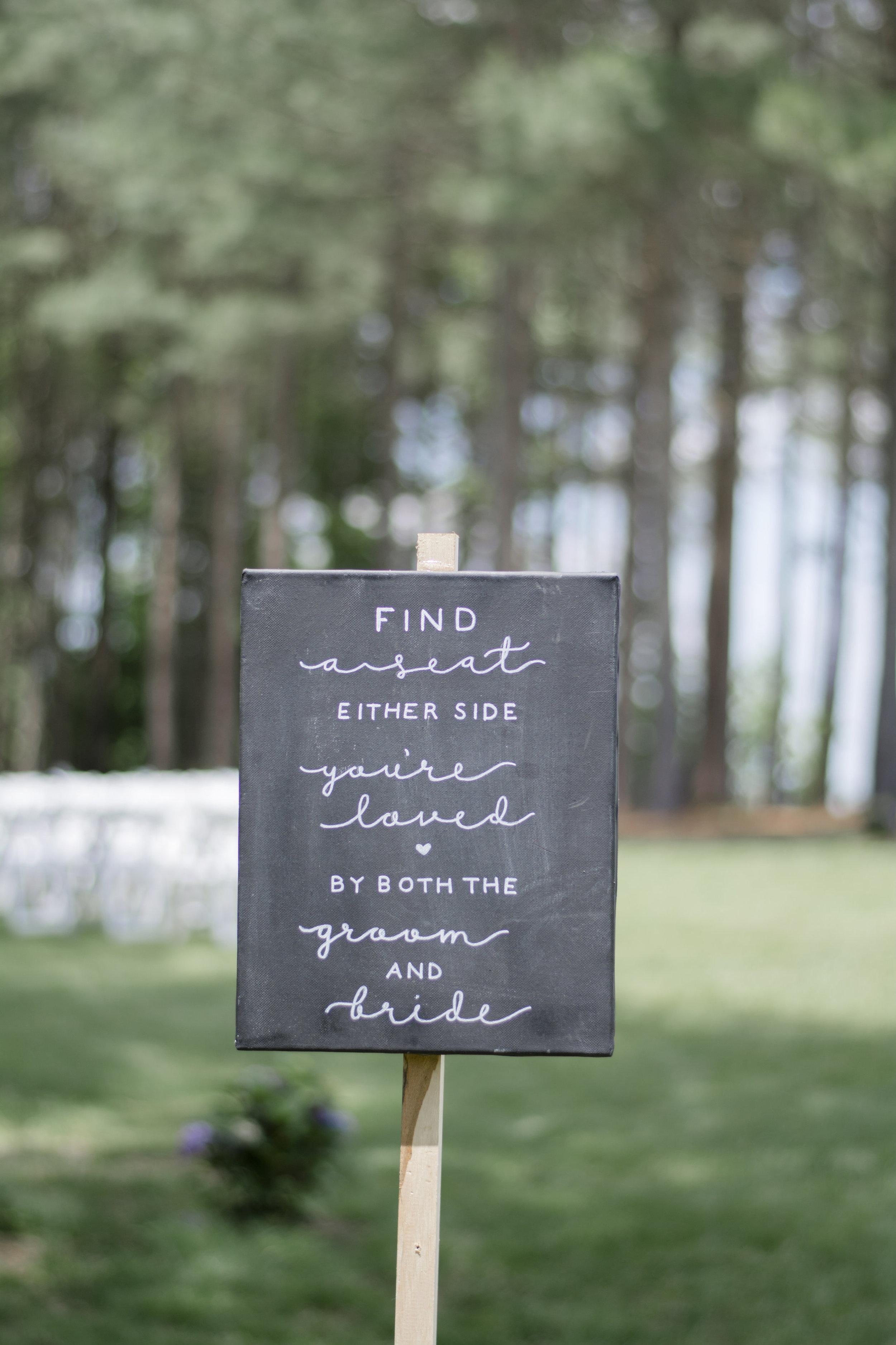 Justin Mallory Wedding-Details-0006.jpg