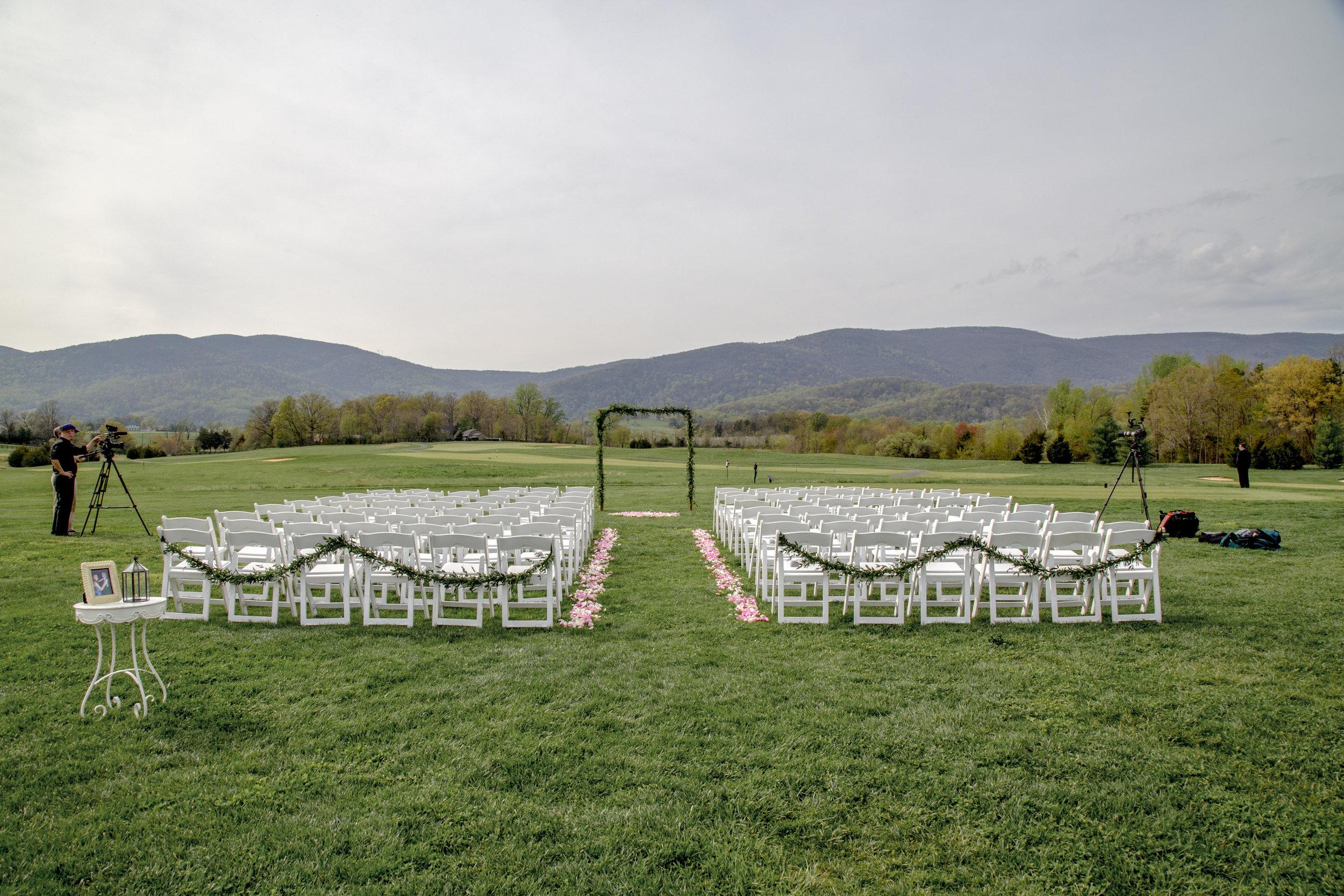 April2015wedding-April2015wedding-0079.jpg