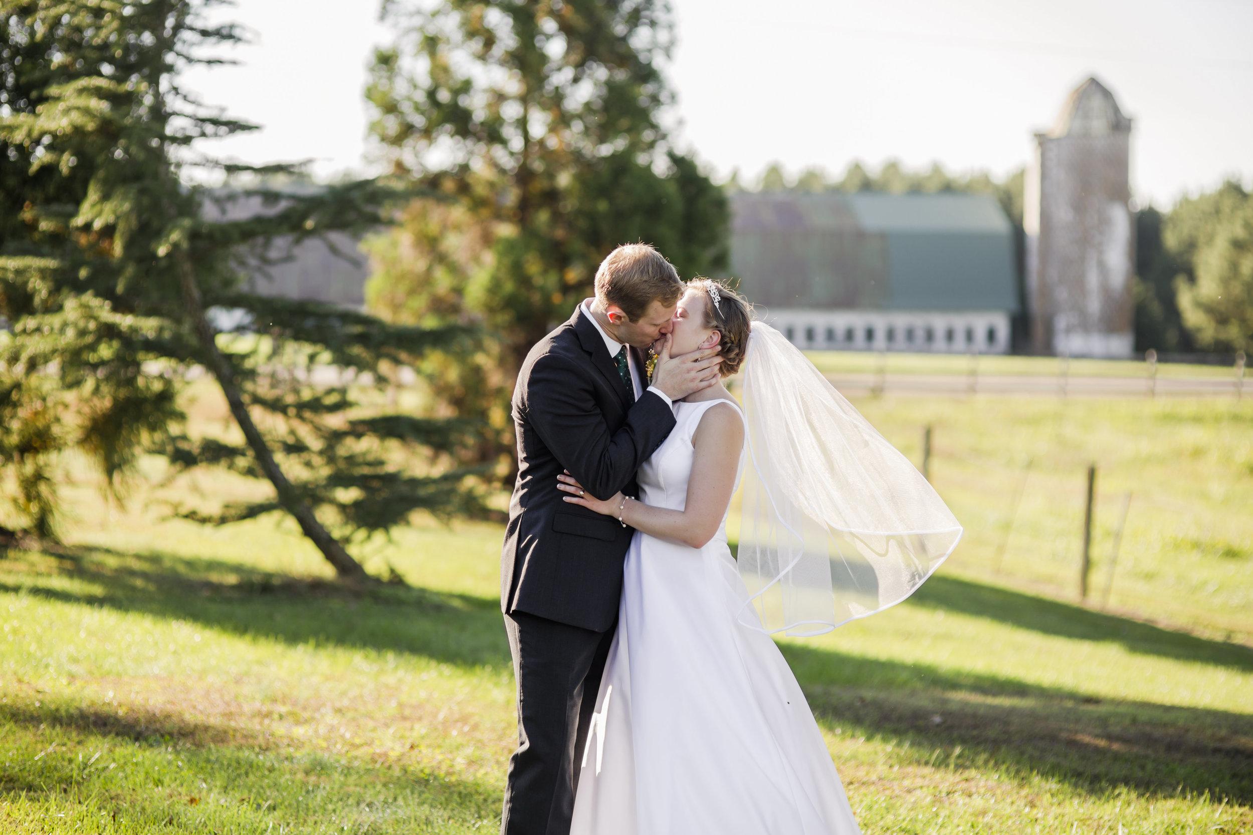 10 29 2016 wedding-Formal Pictures-0209.jpg