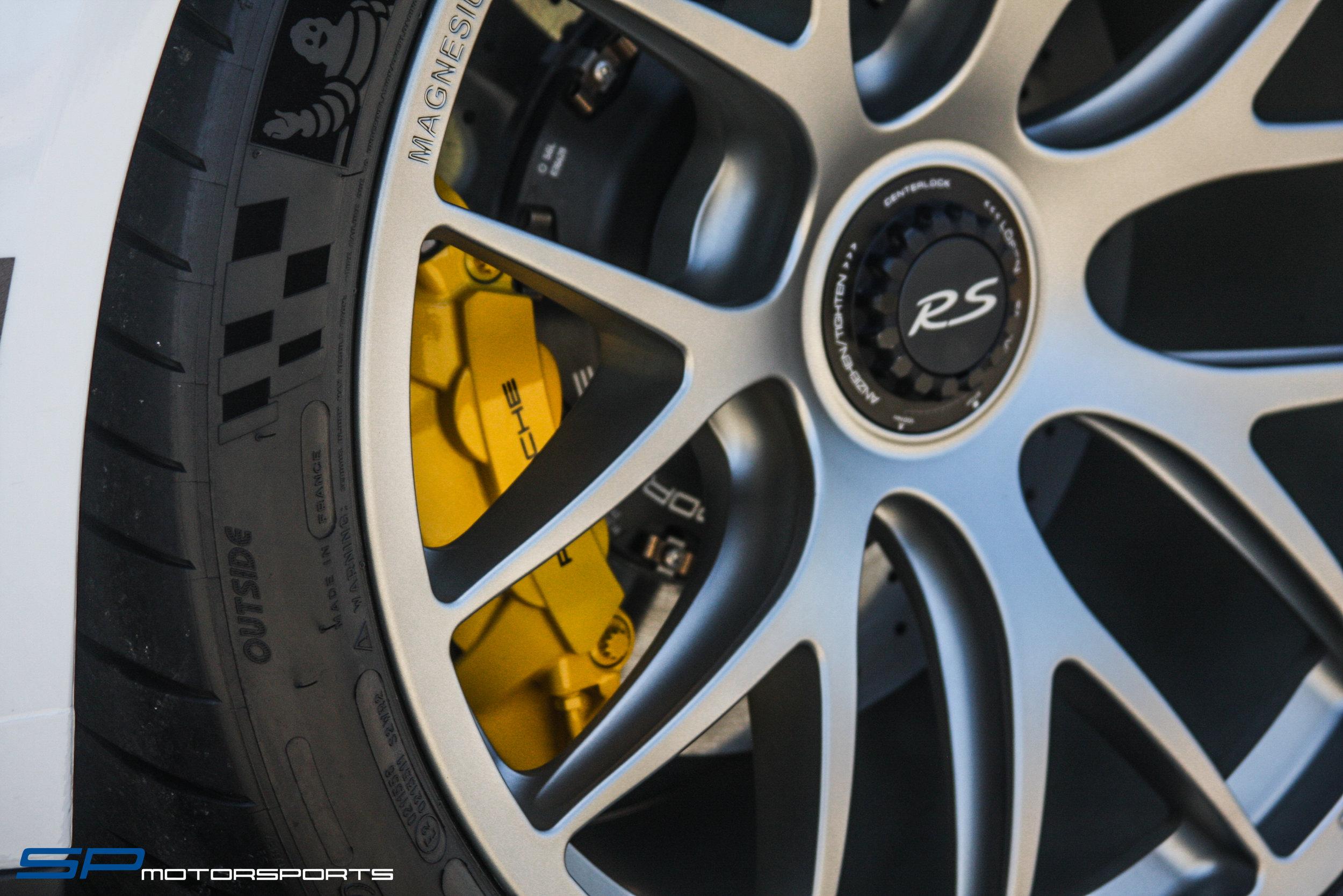 GT3RS-12.jpg