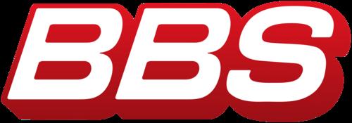 BBS USA Wheels _ Technology through Motorsports
