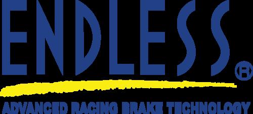 Endless Advanced Racing Brake Technology
