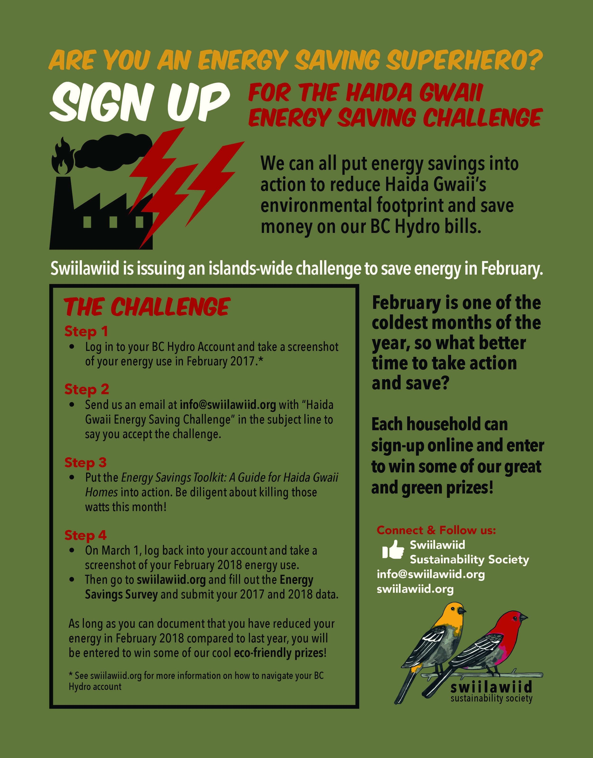 SSS - Energy-Poster-Final2-page-0.jpg