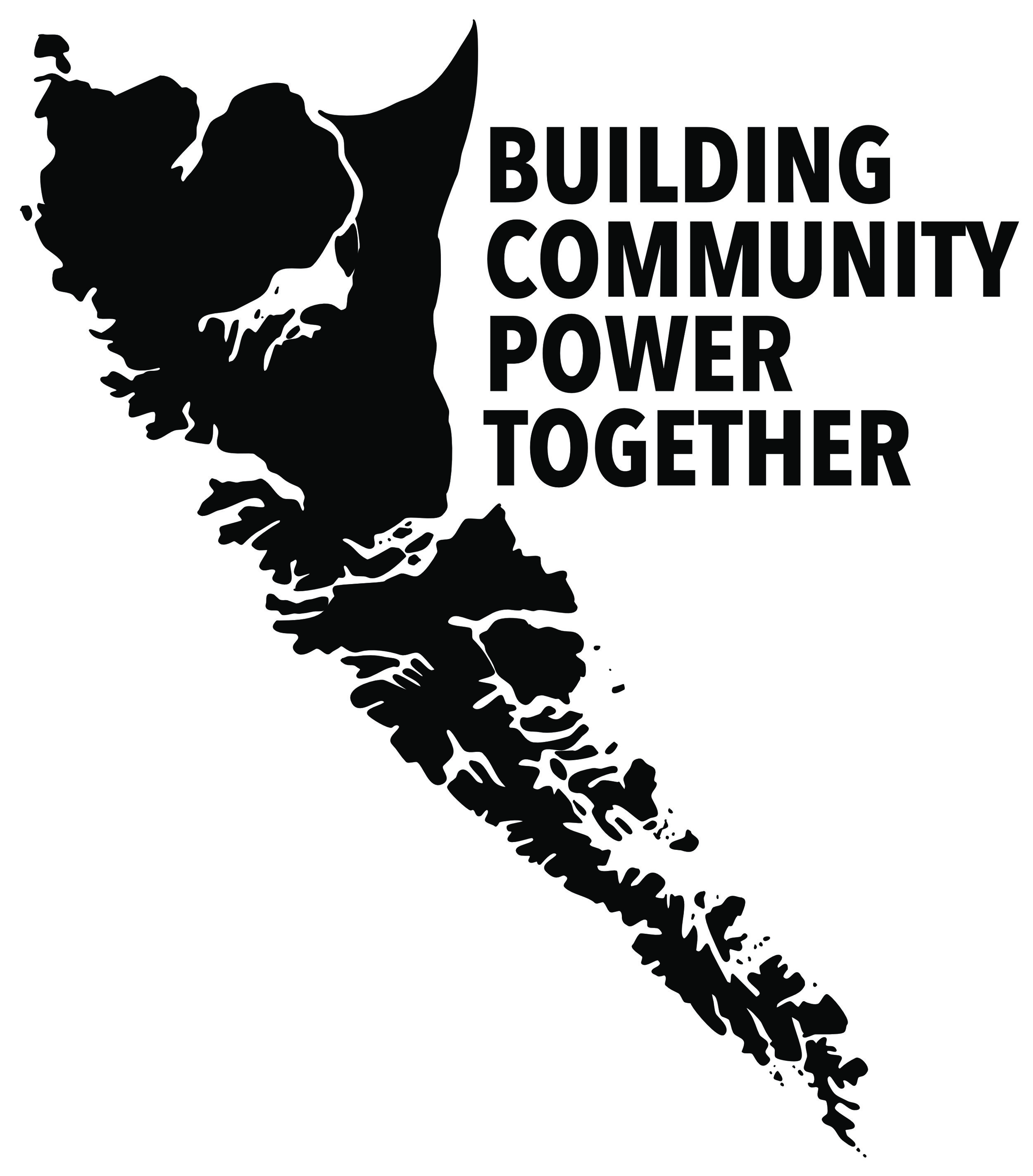 CommunityPower-Logo3.jpg