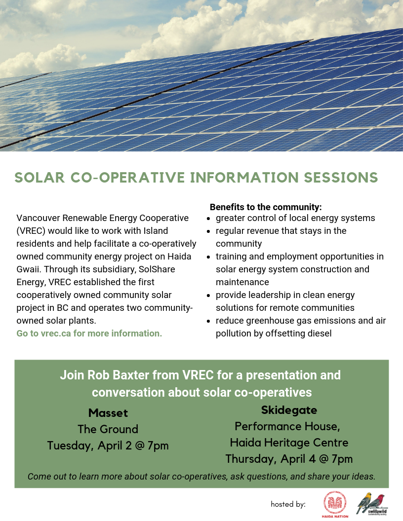 Solar Cooperatives - social.png