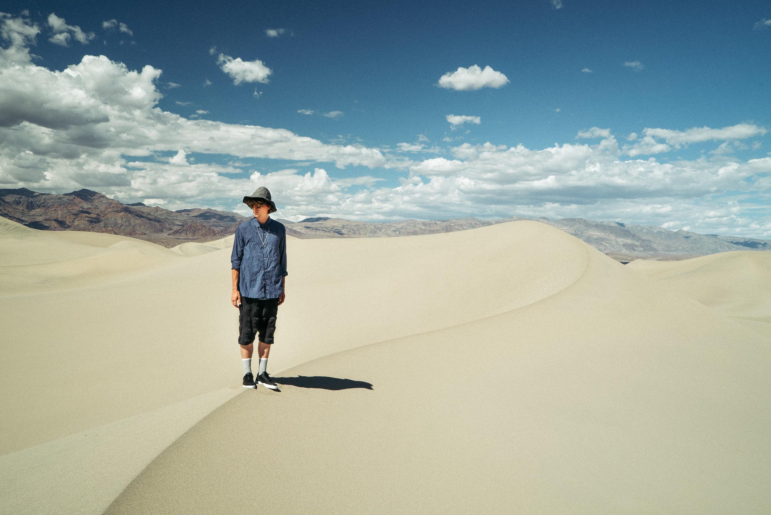 dunes - ridgeline - LIGHTclean.jpg