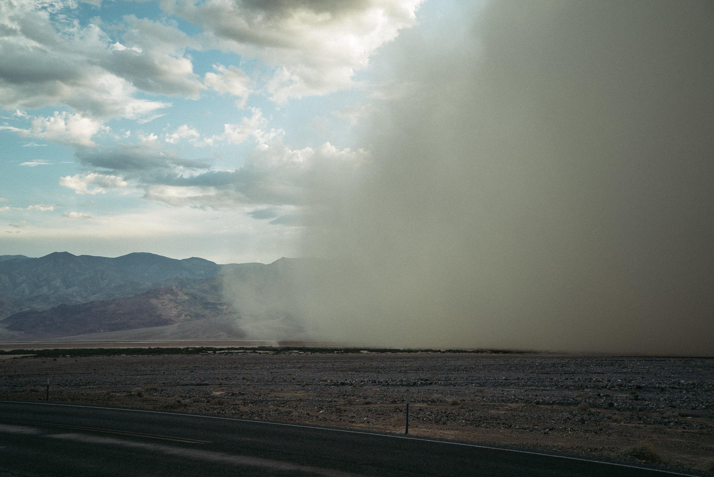 duststorm - landscapeclean.jpg