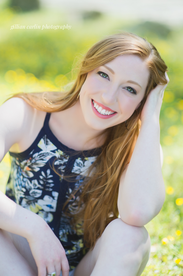 Haley-2-1.jpg