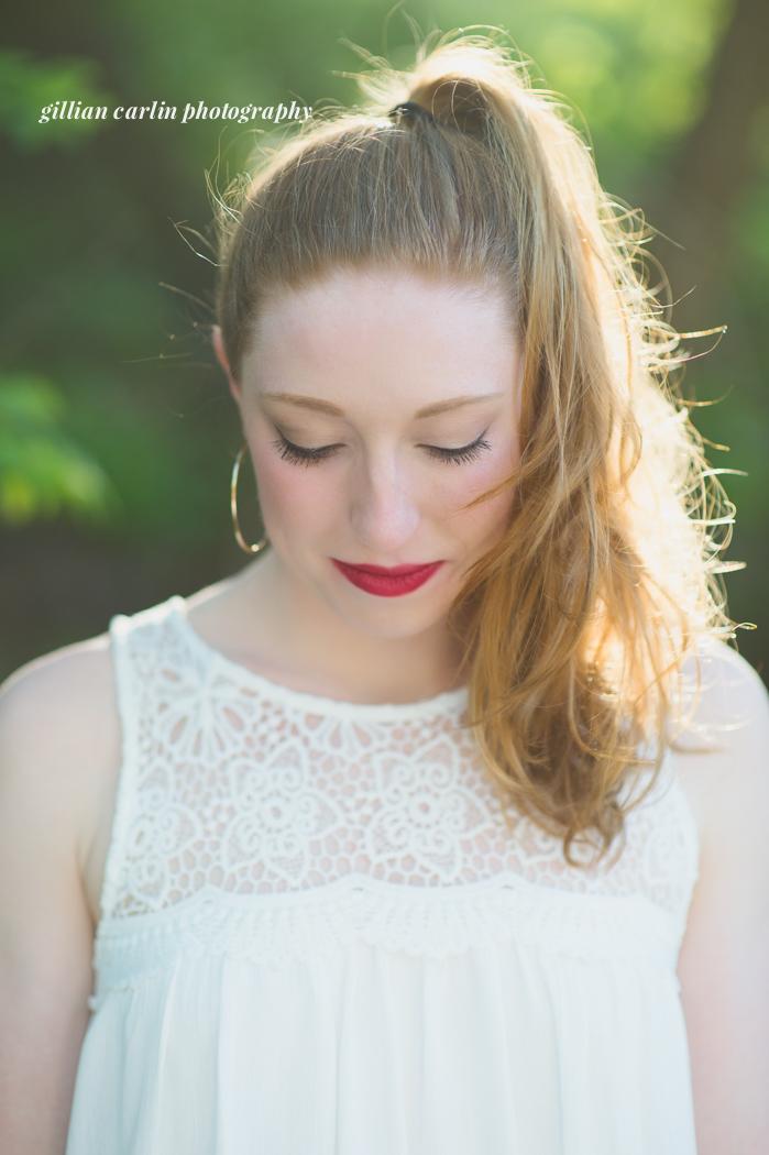 Haley-16-1.jpg