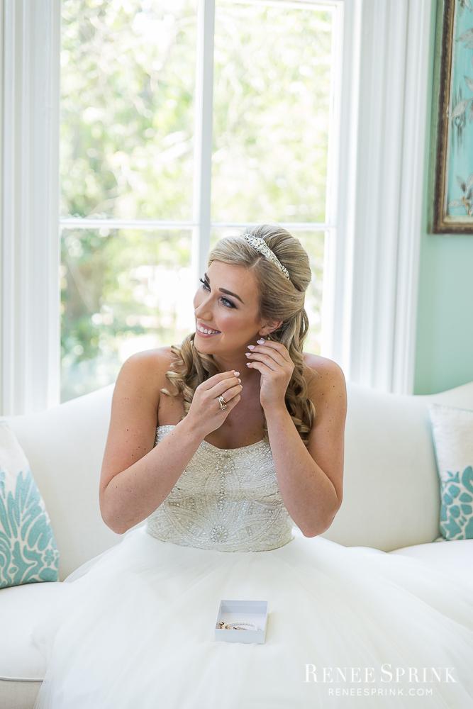 Megan-Nico_Wedding107.jpg