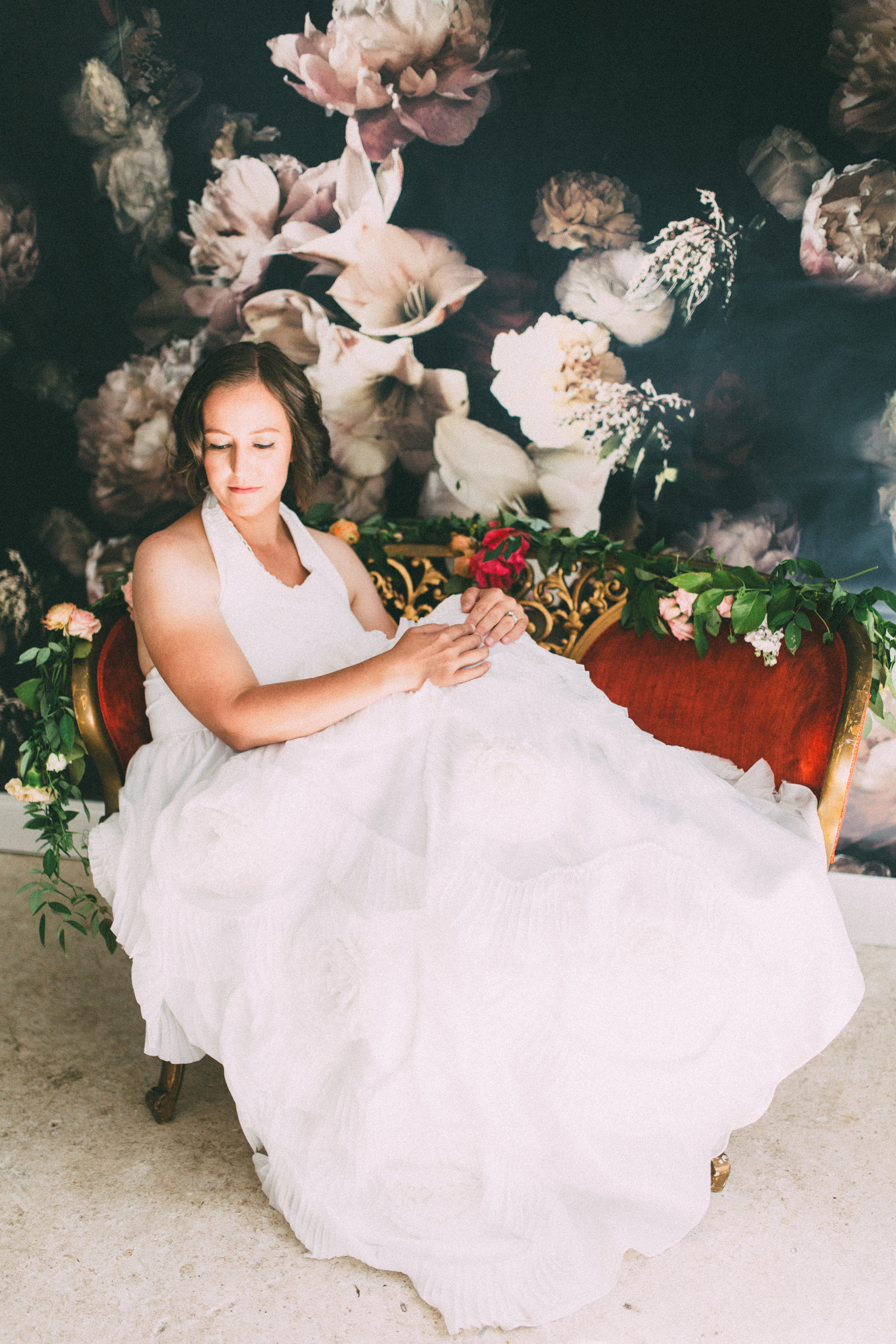 Portrait of a Woman-Portrait of a Woman-0038.jpg