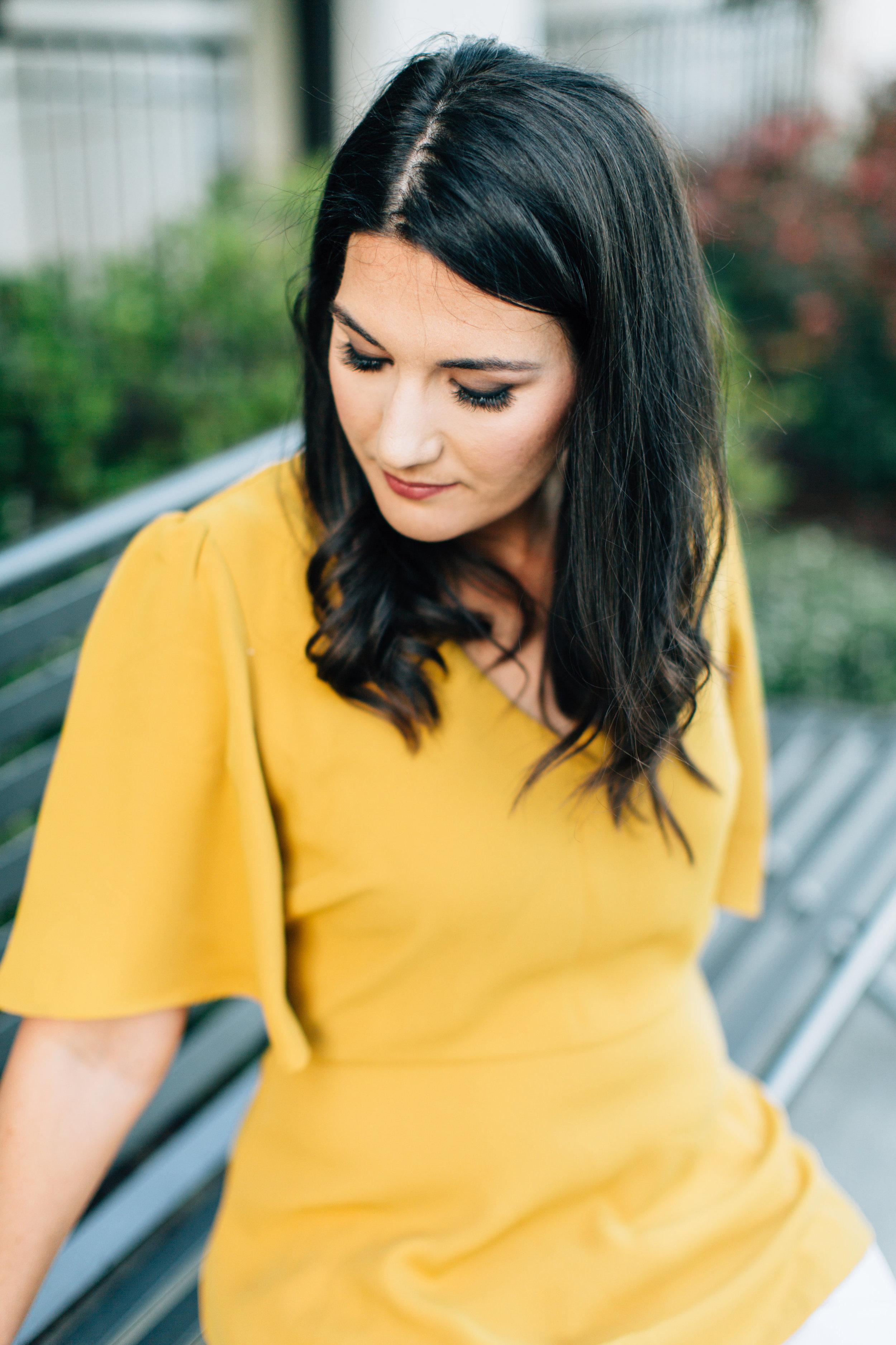Lisa Spring Portraits 2017-0040.jpg