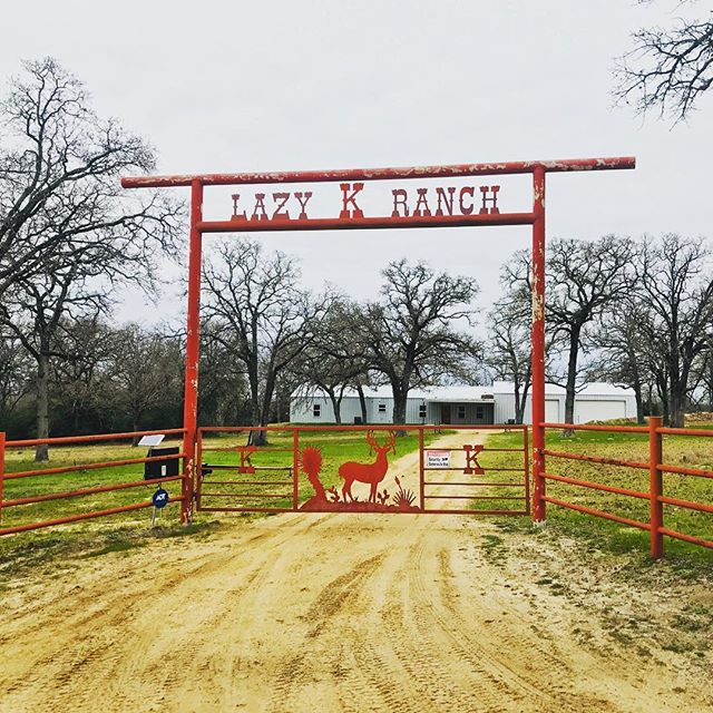 Sold!  Awesome house on 17 acres!  #ranchrealestate #realestate #kupersothebys  #sothebysinternationalrealty