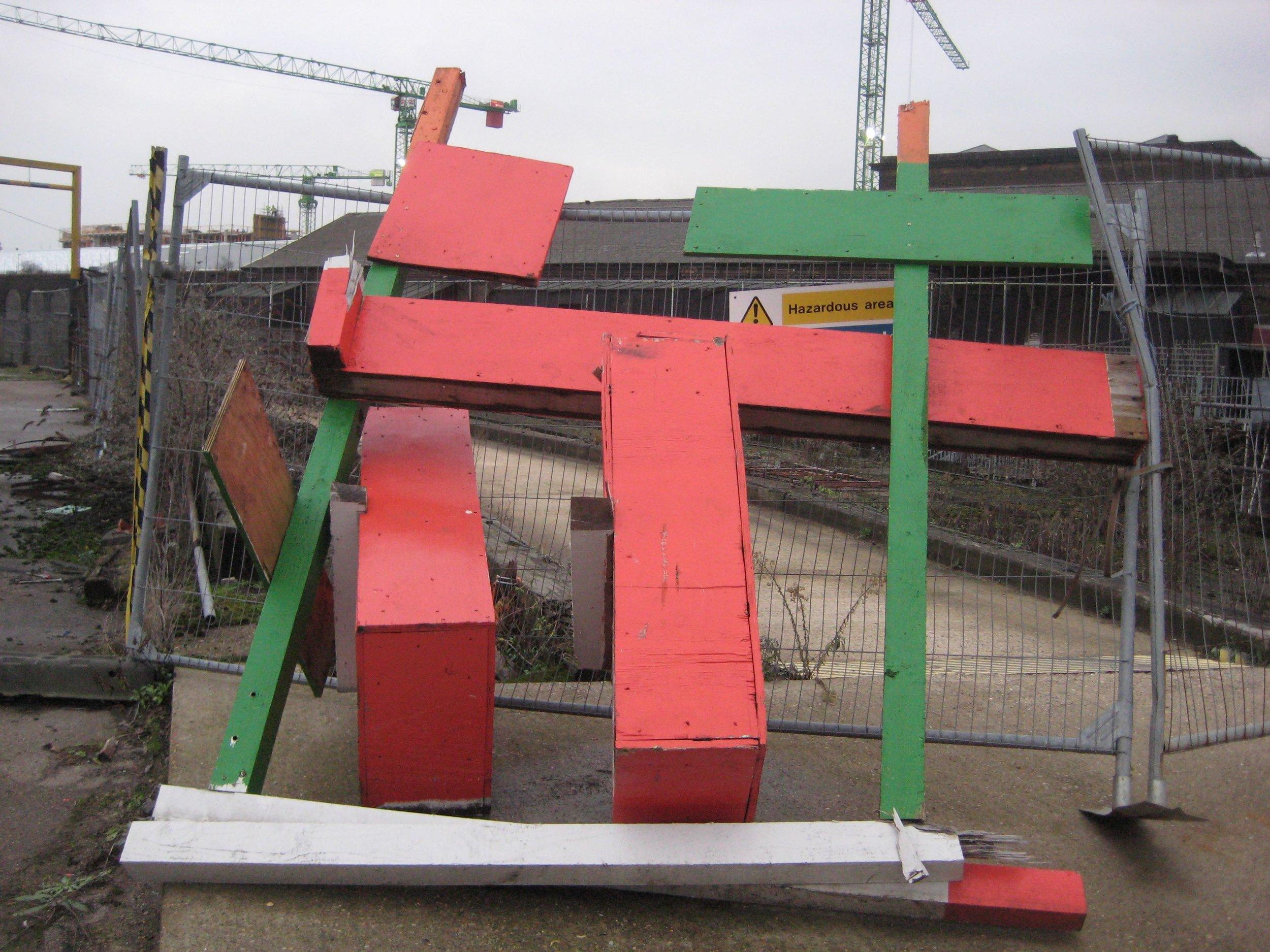 LI Failed sculpture (fallen).jpg