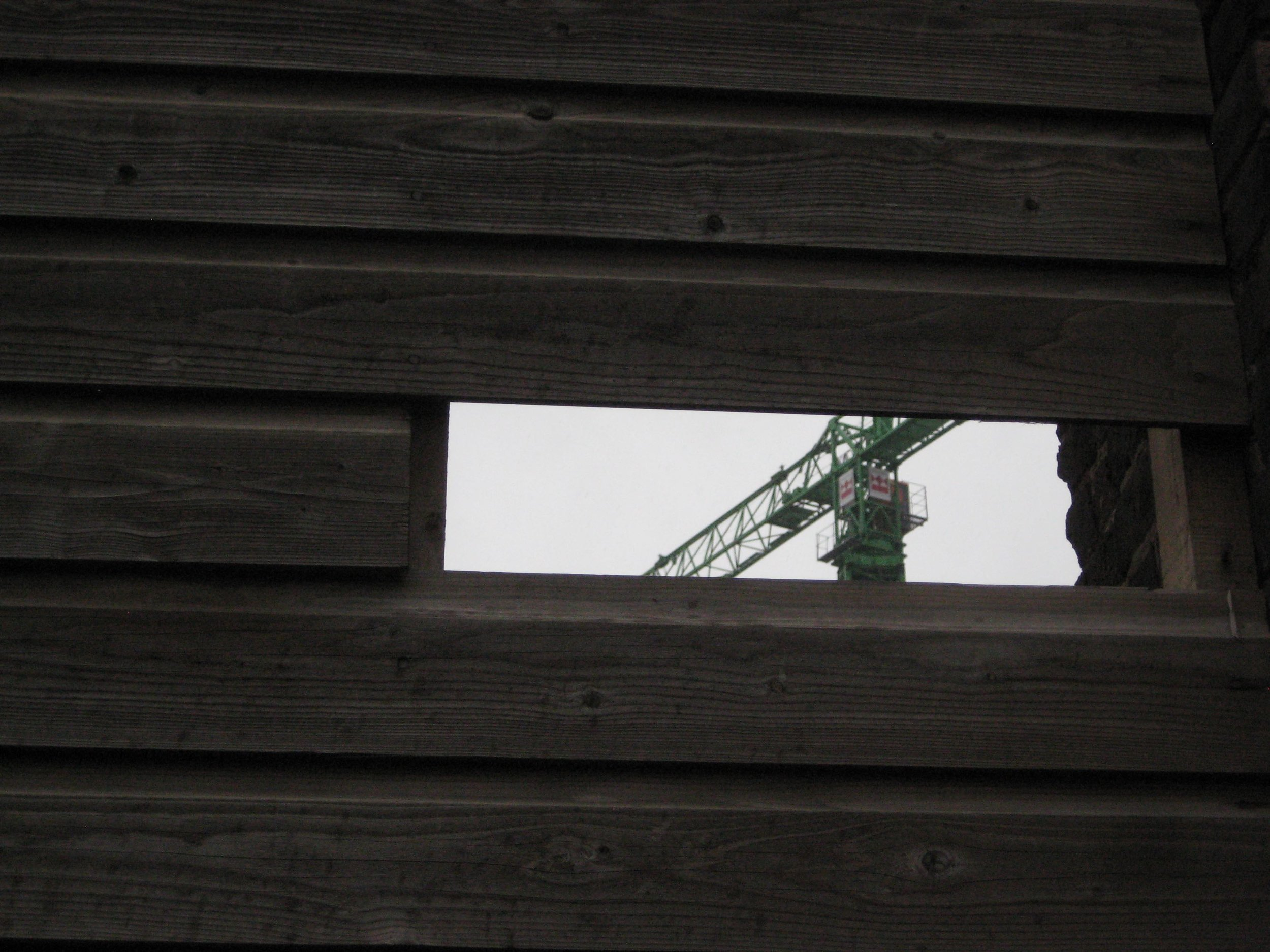 CLIV Timber panel removed.jpg